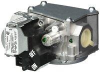 VR8205A8104 VR8205A 8104 Honeywell Amana Goodman Janitrol Furnace Gas Valve