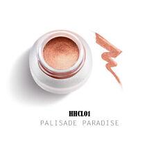 NYX Holographic Halo Cream Eyeliner HHCL01 - Paliside Paradise