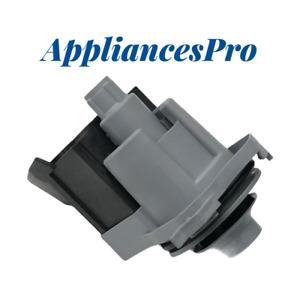 Whirlpool Dishwasher Pump Motor W10805387 W10854710 W11084656