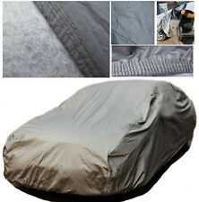 Heavy Duty M All Weather Protection Complet Housse Voiture Imperméable Extérieur Respirant