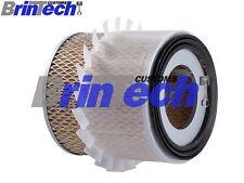 Air Filter Mar|1997 - For FORD ECONOVAN - Petrol 4 2.0L