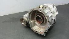 04-06 MERCEDES W211 W220 E500 S500 S430 4MATIC TRANSFER CASE DIFFERENTIAL 050316