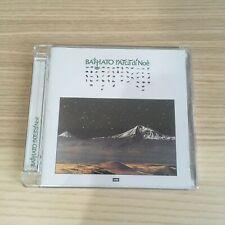 Franco Battiato - L'Arca di Noè - CD Album - 2008 Emi Remastered