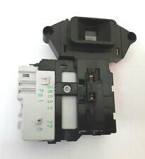 LG Lavatrice Cuscinetti /& SEAL KIT 37 X 66 X 10//11 6206z 6205Z