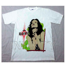 MADONNA LIKE A PRAYER VINTAGE T-SHIRT gildan reprint S-XXL