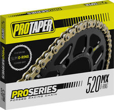 ProTaper Pro Series Forged 520 Slim O-Ring Chain - 520 x 120 Links _PT520FWR-120