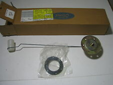 NOS FORD 1957-60 TRUCK GAS TANK SENDING UNIT
