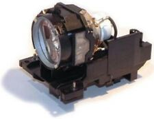 DT00671 for CP335//345 LAMP used in Hitachi Theater Projector
