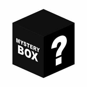 Pokemon tcg mystery box! Vintage-modern(Packs,Psa,beckett,cgc, Singles,sealed)