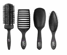 The Wet Brush EPIC Collection Professional Salon Hair Brushes Hair Extension