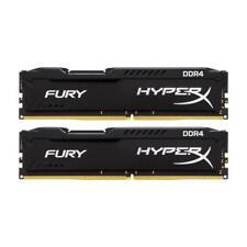 Memoria (RAM) con memoria DDR4 SDRAM DDR2 SDRAM de ordenador 2 módulos