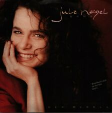 Jule Neigel Band – Der Rebell / '7inch Single
