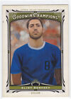 The Hottest 2013 Upper Deck Goodwin Champions Cards 49