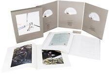 PAUL MCCARTNEY-PIPES OF PEACE (2015 REMASTERED) (LTD.DELUXE EDT) 2 CD + DVD NEU