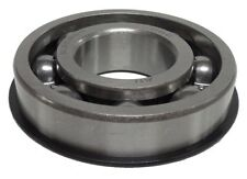 Manual Trans Output Shaft Bearing Front PTC PT308L