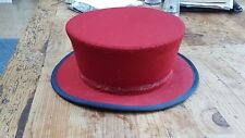 unusual hat, streampunk, victorian, edwardian,  tudor, elizabethan.