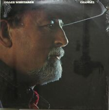 Country Sealed Lp Roger Whittaker Changes On Rca