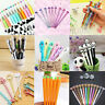 Wholesale Cute Cartoon Gel Pen Ballpoint Gift Stationery School Office Supplies