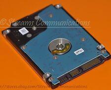 "320GB 2.5"" SATA Laptop HDD Hard Drive for TOSHIBA Satellite C855 C55 C855D-S5315"