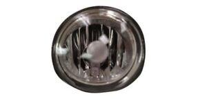 For 2006-2014 Mazda 6 Passenger Side Fog Light Lamp RH