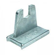Schüco Kurventrieb für Fenstergriff (Getriebehandhebel 214554 214556) Mitnehmer