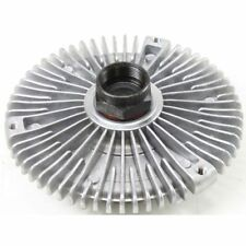 New Fan Clutch for Mercedes-Benz ML320 1998 to 2005