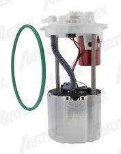 Fuel Pump Module Assembly Airtex E4055M