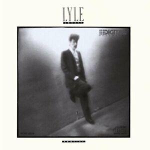 Lyle Lovett Pontiac (1987/88)  [CD]
