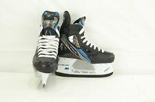 New ListingTrue Tf9 Ice Hockey Skates Junior Size 4 R (0928-0622)