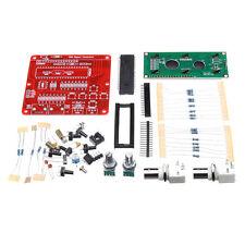 Orignal Hiland DDS Function Signal Generator Module DIY Kit Pulse Sine Wave