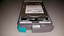 """Hitachi AMS 3272215-J 1TB SATA 7.2K Enterprise Hard Drive 3.5"""" ATE1KHR w/ Caddy"""