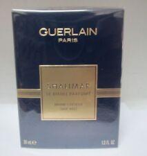 GUERLAIN SHALIMAR LE RITUEL PARFUME 1.0 Fl oz/30 ml HAIR MIST NIB SEALED