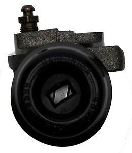 Drum Brake Wheel Cylinder Front Left,Front ACDelco 18E544