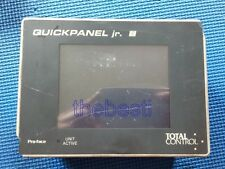 1 PC Used Pro-face QPJ-2D100-L2P QPJ2D100L2P Touch Screen In Good Condition