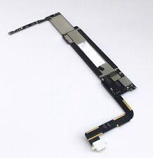 Apple iPad Air 1st Gen Logic board Main Motherboard 32GB WiFi 4G Unlocked A1475