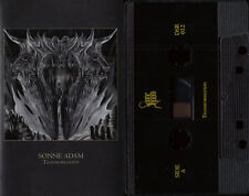 Sonne Adam - Transformation (Isr), Tape