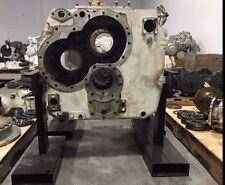 ZF Marine BW 190, 2.03:1, Transmission / Gearbox