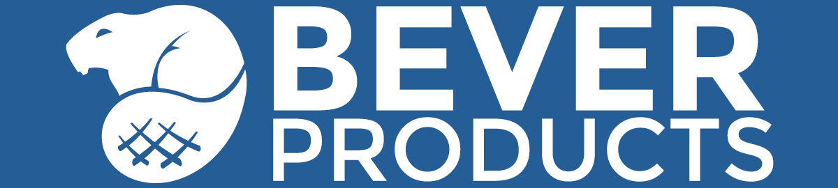 Bever Products Direct