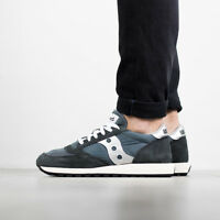 MEN'S SHOES SNEAKERS SAUCONY JAZZ ORIGINAL [S70368 4]