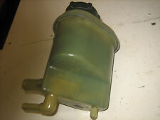 FORD MONDEO 2.0 TDCI ESTATE 02 ZETEC S POWER STEERING RESERVOIR X571-3R700-AF
