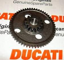 1991 Ducati 750SS Sport 067050050 starter gear pinion - NEW , not in bag