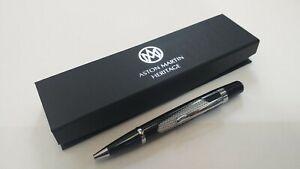 Aston Martin Heritage Pen