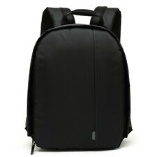 Camera Rucksack Backpack Camera Bag SLR DSLR Case Waterproof for Canon Nikon