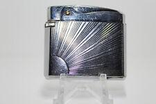 Rowenta GasSnip Gas Feuerzeug Lighter, brennt, Sammler, rar, alt, vintage