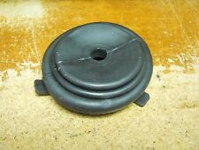 NEW OEM 1994 - 2004 FORD MUSTANG MANUAL TRANSMISSION SHIFT BOOT