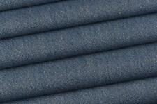 2.35m  Laura Ashley 'Harley Plain' in Dark Seaspray FR Upholstery Fabric