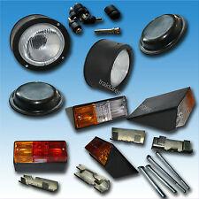 22-teiliges Spar-Angebot Beleuchtung für Deutz 06 Serie 6006 7006 8006 9006