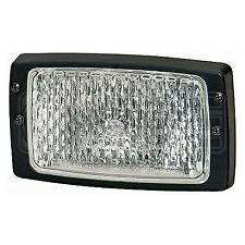 Headlight: 6213 Headlamp | Halogen H4 | HELLA 1LB 006 213-057
