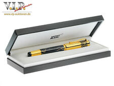 "Montblanc Limited Edition 4810 ""Alexander Great"" PENNA STILOGRAFICA fountain pen stylo plume"