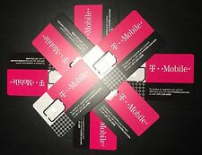 Free Phone + 1-Year T-Mobile One Unlimited Plan $660. Trusted Seller